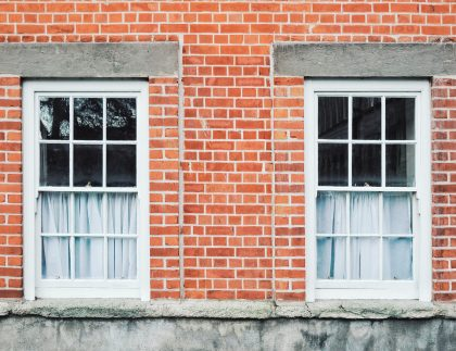 Thermal Coating for Glass Windows